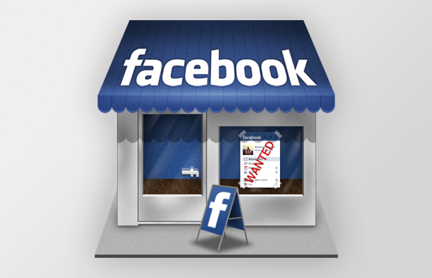 facebook business1