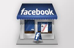 facebook business1
