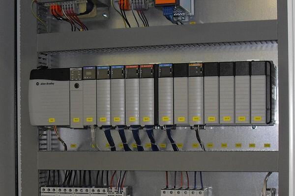 ab plc wiring diagram ab image wiring diagram plc control panel wiring diagram pdf plc auto wiring diagram on ab plc wiring diagram