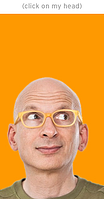 Seth Godin Blog