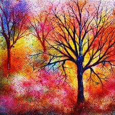 vibrant image linkedin