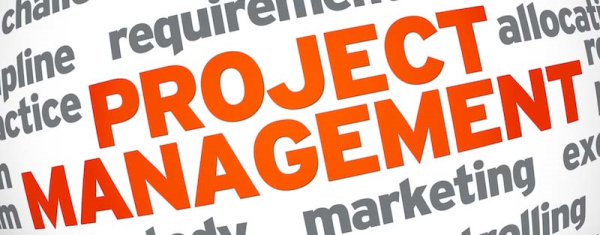 project management concepts resized 600