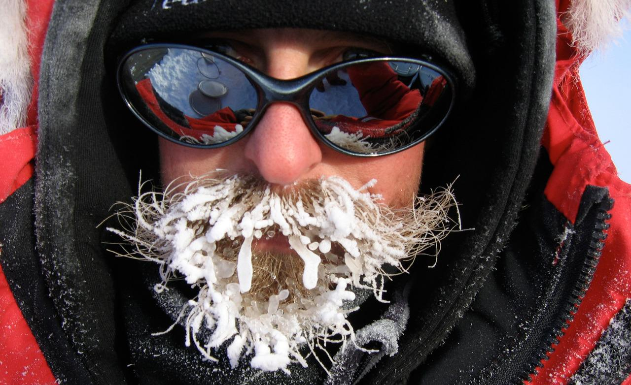 frozen-beard-dj-jennings-national-science-foundation1