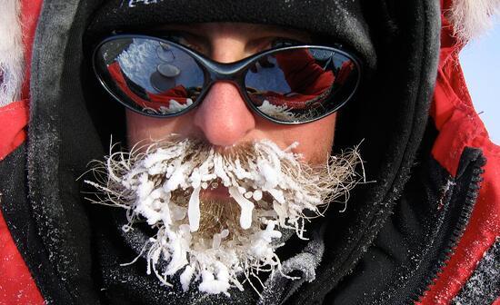 frozen-beard-dj-jennings-national-science-foundation1
