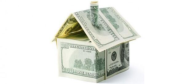 the basics of buying a rental property. Black Bedroom Furniture Sets. Home Design Ideas