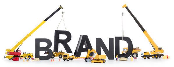 create brand awareness