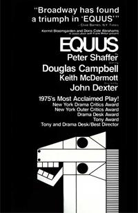 Eguus poster scaled