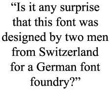 Helvetica Pull Quote2 (1)