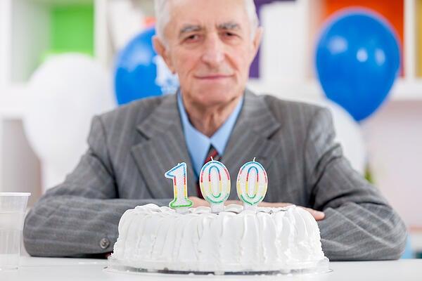 tips to increase longevity