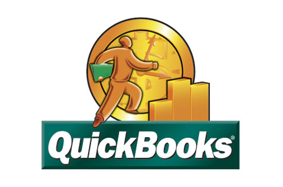 quickbooks basics software