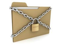 Chained Folder