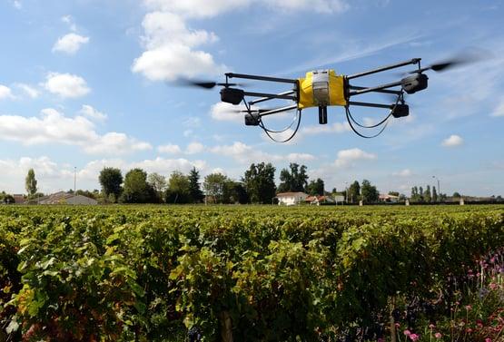 140911-drones-editorial.jpg