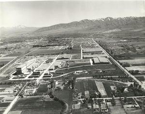 1940 NOP