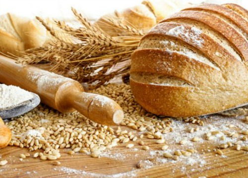 31-TIps-To-Making-Bread-Like-A-Pro1