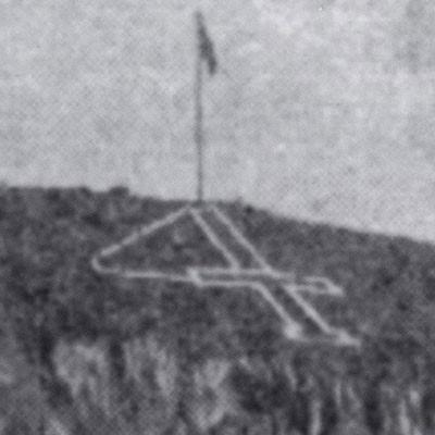 4 1926