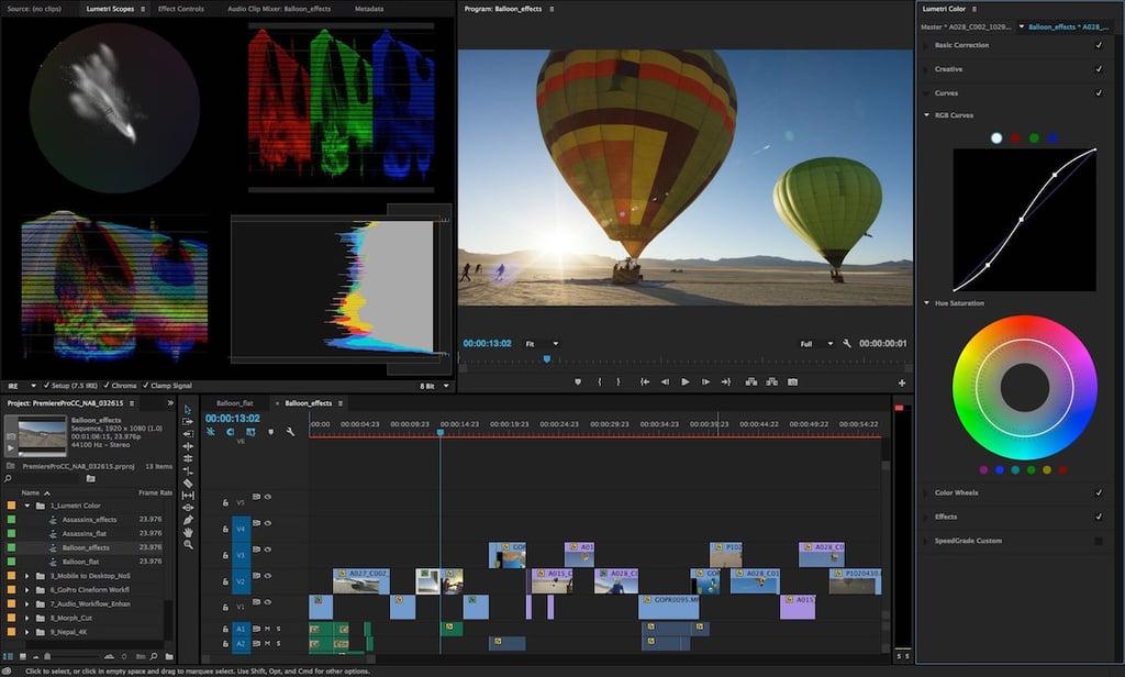 Adobe Premiere.jpg