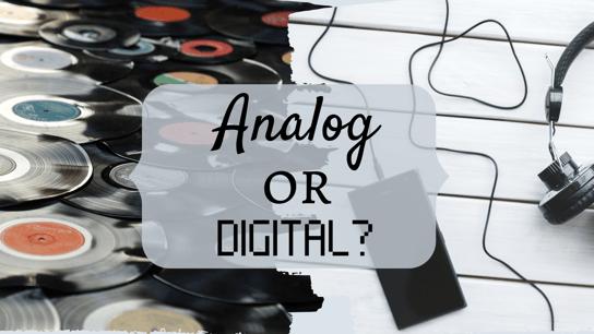 Analog or Digital_(1)