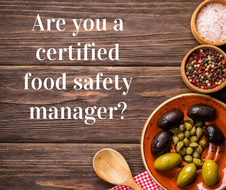 Are you a certified food safety manager?.png