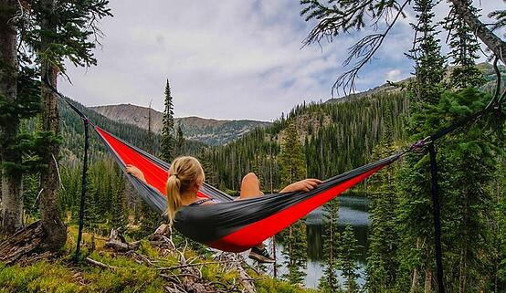 Best-Backpacking-Hammock.jpg