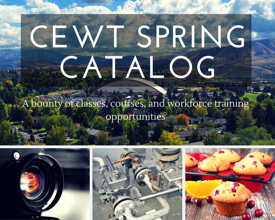 CEWT Spring Catalog.png