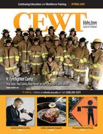 CEWT_Catalog-SPRING2019-cover