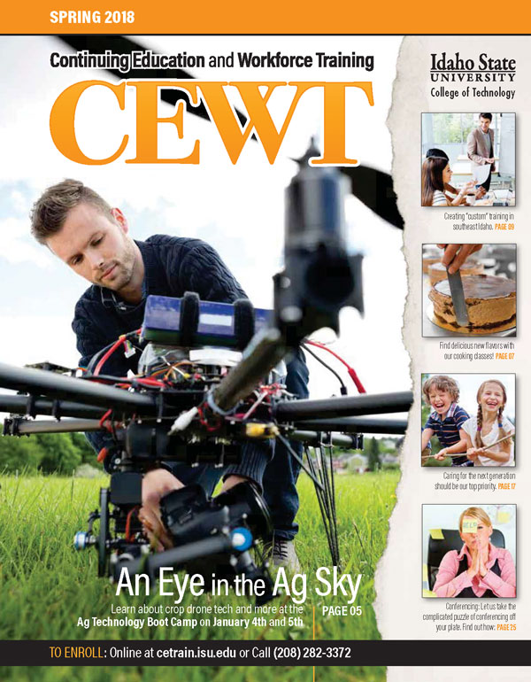 CEWT_CatalogSPG2018-COVER_REG