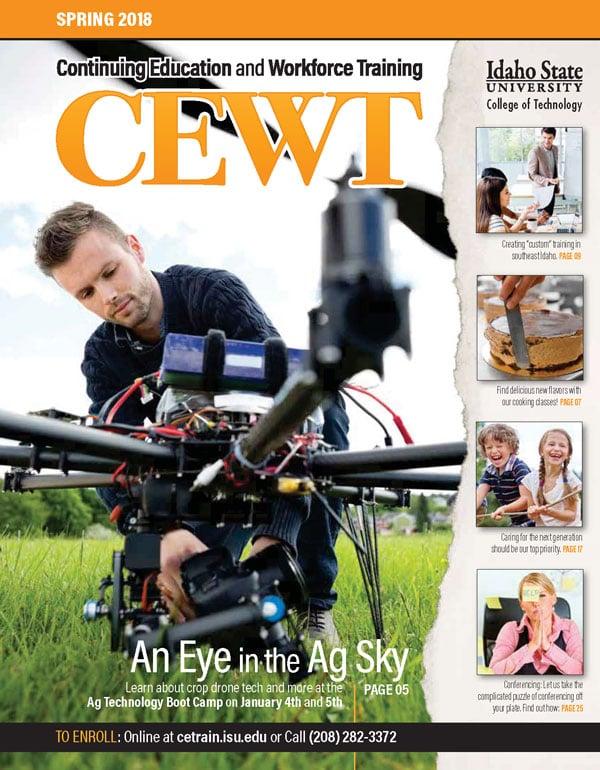 CEWT_CatalogSPG2018-COVER_REG