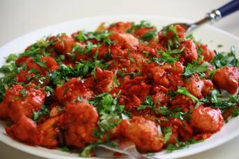 Chicken_65_(Dish)