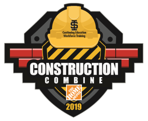 Construction Combine 2019 Logo_Transparent-1