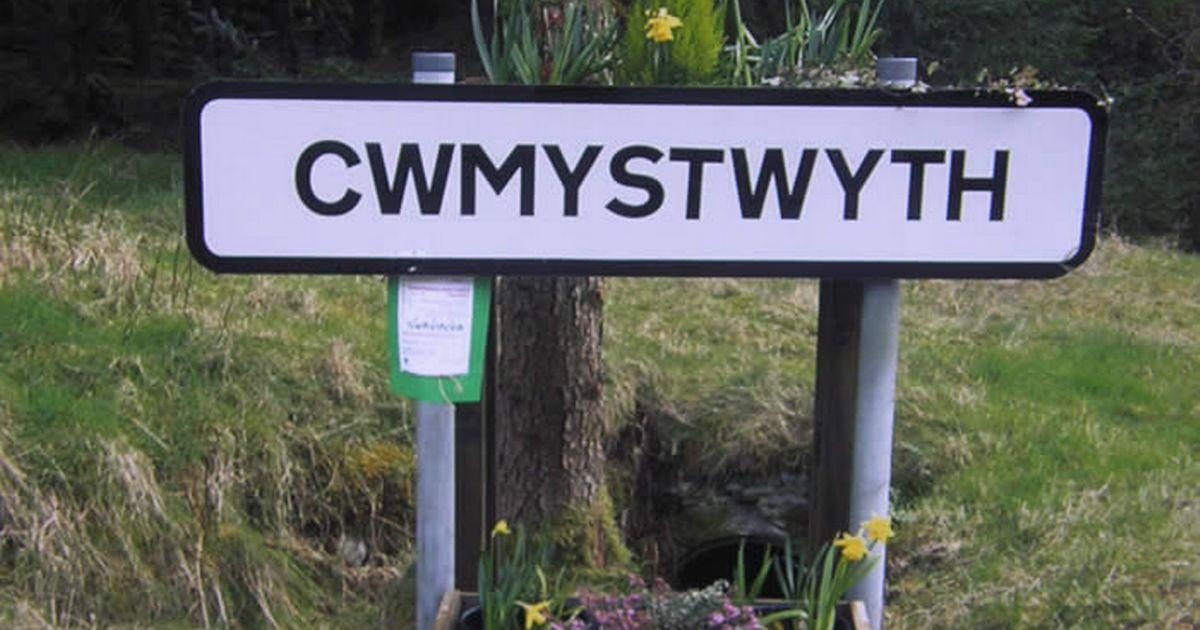 Cwmystwyth.jpeg