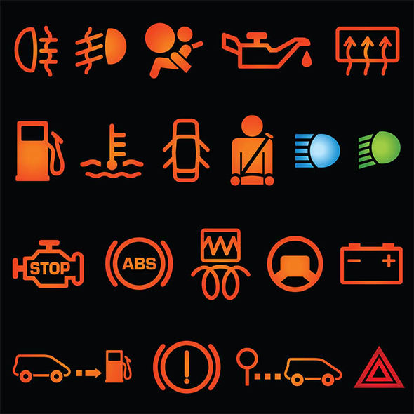 Dashboard-warning-lights-1112511