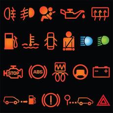Dashboard-warning-lights-1112511
