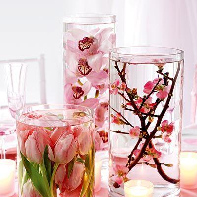 3 Ways To Enhance Your Floral Arrangement Designs