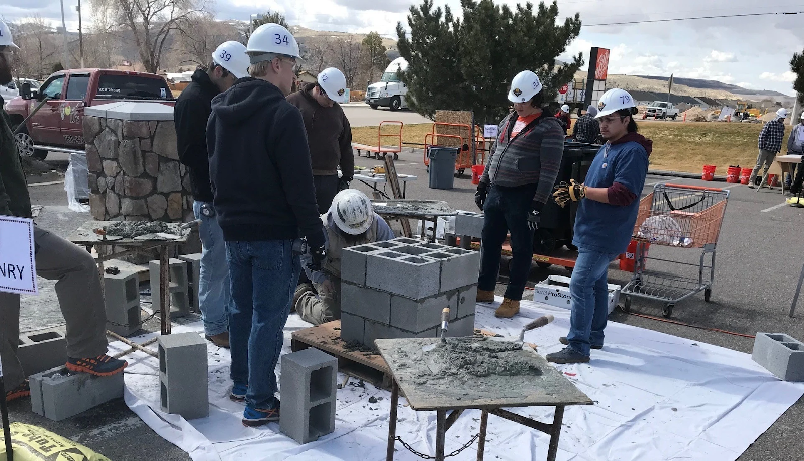 2021 Construction Combine to provide essential skills to growing workforce-1