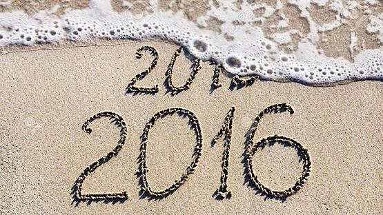Happy-New-Year-Resolutions-2016--589x331.jpg