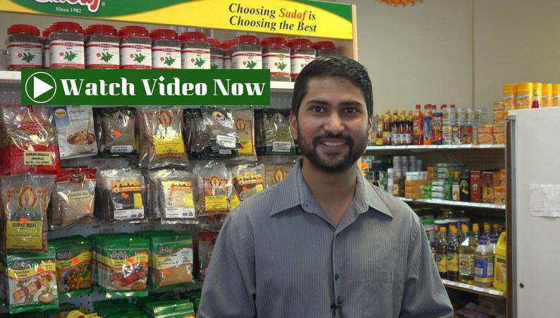 Himalayan grocery video_edited-1