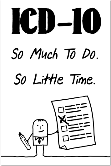 ICD10-checklist-cartoon