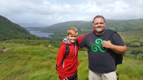 Irish Blog-1.png