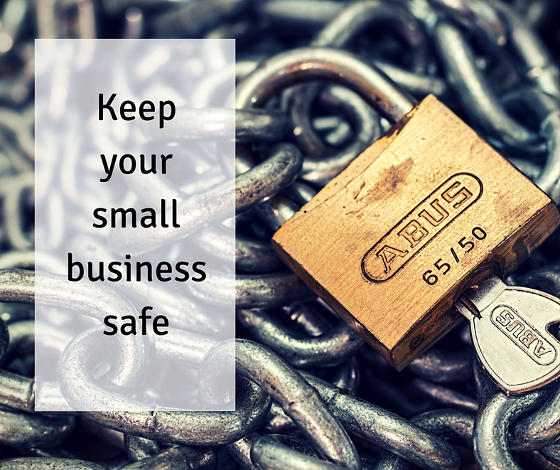Keep your small business safe-1.png