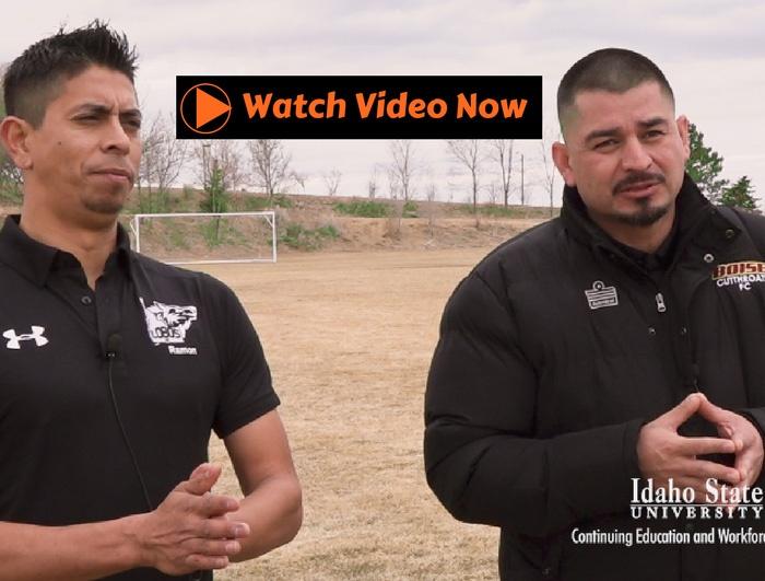 Lobos Soccer_edited