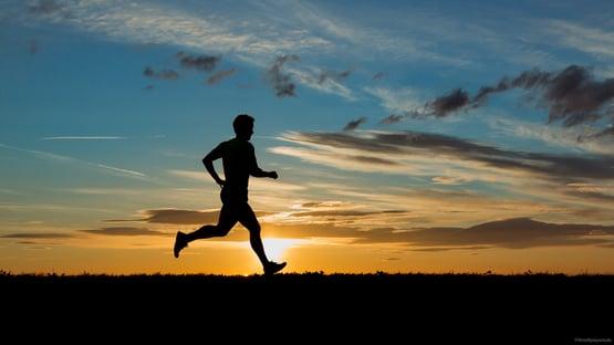 Man Running.jpg