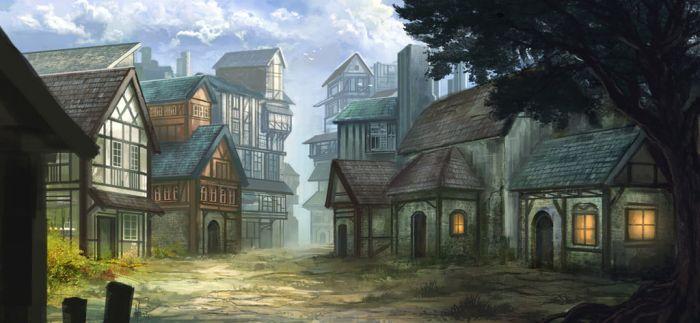 Medieval town.jpg