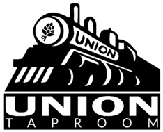 PNG Union Logo Large_Final_White Outline