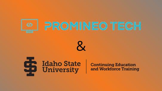 Promineo Tech(4)