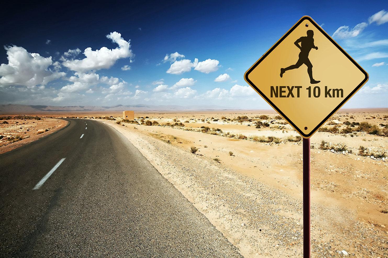 Running Road.jpg