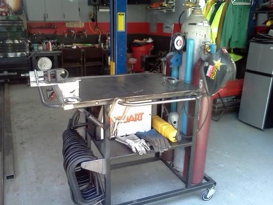 Welding_Storage.jpg