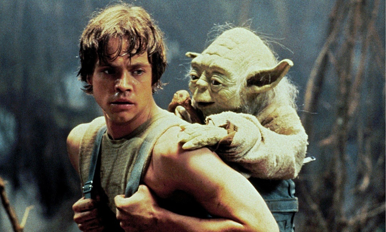 Yoda1st.jpg