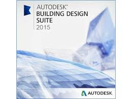 autodesk certification and revit