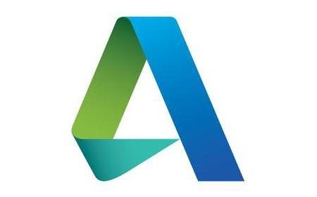 autodesk_logo_01_1