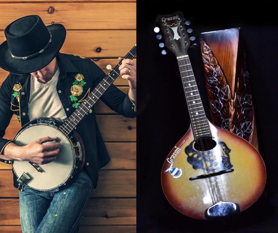 banjo_mandolin